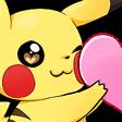 Emoji for PikaLove2