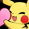 Emoji for PikaLove1