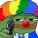 :ClownGun: Discord Emote
