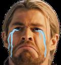 Sad_Thor