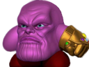 :kirby_thanos: Discord Emote