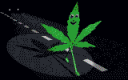 weedwalk