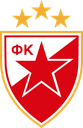 Emoji for redstar