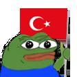 peepoTurkey