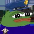 peepoPolice