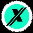 BCCX2