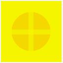 alert_yellow