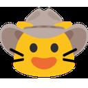 :cowboy_meowboy: