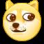 doge emoji