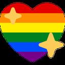 1429_gay_pride_heart