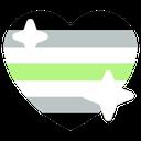 agender_sparkle_heart