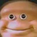 puppetloaf