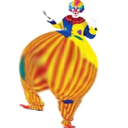 ThiccClown