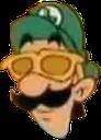 LuigiCool