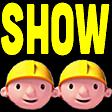 Show_bobthebuilder
