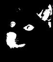 Emoji for muchborf