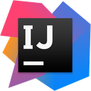 Emoji for btw_have_i_told_u_i_use_intellij