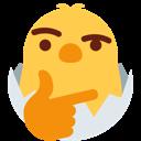 birbthonk