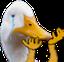 DuckyCry
