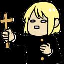 ChristianServer