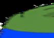 emote-18