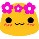 BlobKawaii