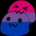 bisexual_bite