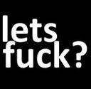 letsfuckbro