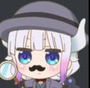 DetectiveKanna