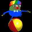 emoji_25