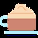 22coffeelatte