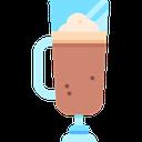 18icedcoffee