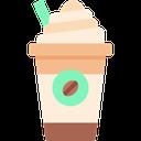 17icedcoffee