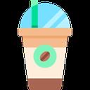 15icedcoffee
