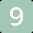 09nine