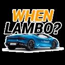 whenlambo