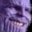 ThanoSmile