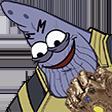 ThanosPat