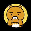 bearconfident