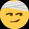 Emoji for CoolEmoji