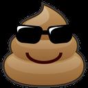 Emoji for PoopSmile