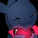 Emoji for shadowlove