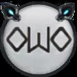 OwOLens