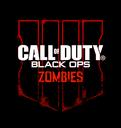 zombiesheaderlogo