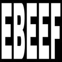 ebeef