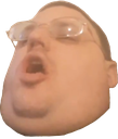 :fat: Discord Emote
