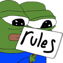 :cPES_Rules: Discord Emote