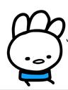Emoji for emoji_42