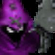 pzriMINIONwins Discord Emote
