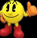 emoji_32